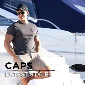 Caps_Latest