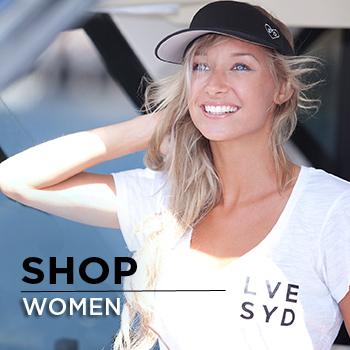 Shop_Women