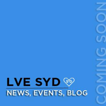 blogeventscomingsoon